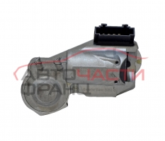 Заключващ механизъм волан Mercedes CLC CL203 2.2 CDI 150 конски сили A2034621130