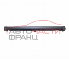 Щора мрежа VW Passat VI 2.0 TDI 170 конски сили