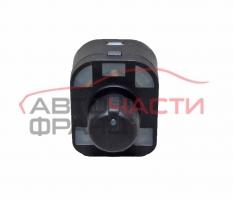 Бутон огледала Audi A2 1.4 TDI 75 конски сили 8E0959565