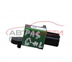 Заден ляв airbag crash сензор VW Passat B6 1.8 TSI 160 конски сили 5N0959351B