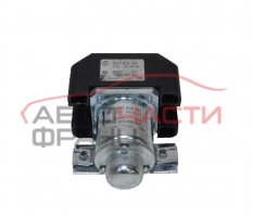 Реле акумулатор VW TOUAREG 5.0 V10 TDI 313 конски сили 3DO919433
