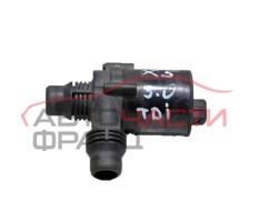Водна помпа външна BMW X5 E53 3.0D 184 конски сили 64116907811