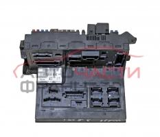 SAM модул Mercedes E class W211 3.2 CDI 204 конски сили А 0035455901