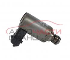 Регулатор за налягане на гориво за Fiat 500,  L  2014 г., 1.3 Multijet дизел 95 конски сили. N: 7.04090.08