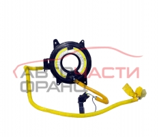 Лентов кабел волан Great Wall Hover H3 2.4 i 125 конски сили 3658150-K00