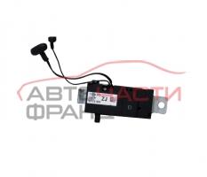 Усилвател антена Opel Insignia 2.0 CDTI 195 конски сили 13241372
