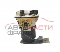 Бензинова помпа Toyota Avensis 1.8 VVT-I 129 конски сили 77020-05080