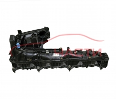 Всмукателен колектор BMW F01 4.0 D 306 конски сили 8511363-01