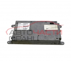 Модул управление телефон BMW E65 4.4 бензин 333 конски сили 84.11-6931712