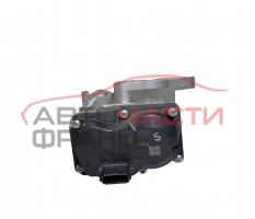 EGR клапан Nissan Note E11 1.5 DCI 86 конски сили H8201143495