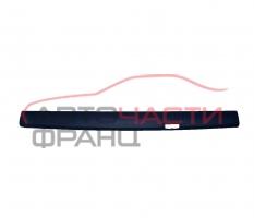 Задна лайсна BMW E65 3.0 бензин 231 конски сили 7044723