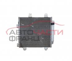 Климатичен радиатор Citroen C1 1.0 бензин 68 конски сили 88450-0H020