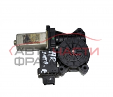 Дясно моторче стъклоповдигач Alfa Romeo Mito 1.4 16V 95 конски сили