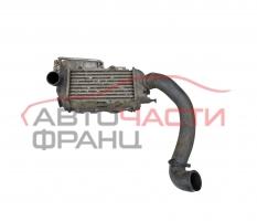 Интеркулер Opel Vectra B 2.0 DTI 101 конски сили 52475657