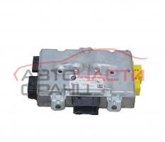 Airbag модул BMW E60 3.0D 218 конски сили 6941427