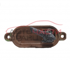 Реостат Citroen Jumper 2.2 HDI 101 конски сили 512130100
