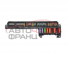 Бушонно табло BMW E63 3.0 i 258 конски сили 61146957330-02