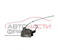Задна дясна брава Fiat Croma 1.9 Multijet 150 конски сили