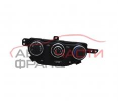 Панел климатик Kia Picanto II 1.0 бензин 67 конски сили 97250-1Y000