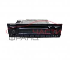 Радио CD BMW E90 2.0 D 150 конски сили 6512-6975013