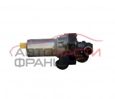 Клапан парно BMW E87 2.0 D 163 конски сили 6411-8369806-03