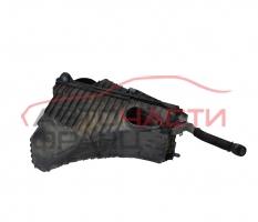 Кутия въздушен филтър дясна Audi Q7 4.2 TDI 326 конски сили