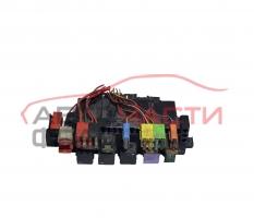 Заден SAM модул Mercedes CL 5.0 бензин 306 конски сили A0285458132