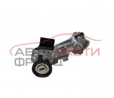 Контактен ключ Alfa Romeo Mito 1.4 16V 95 конски сили 50515281