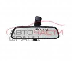 Вътрешно огледало BMW E46 1.8 I 118 конски сили