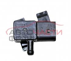 Датчик налягане диференциал BMW F01 4.0 D 306 конски сили 7805152-01