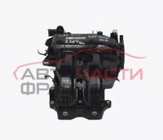 Всмукателен колектор за Fiat 500,  2012 г., 0.9 Turbo бензин 105 конски сили. N: 0280611090
