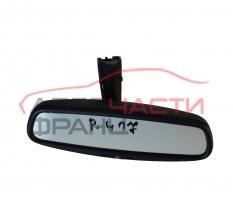 Вътрешно огледало Peugeot 407 2.0 HDI 150 конски сили 905-0633