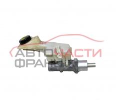 Спирачна помпа Mazda 3, 2.0 CD 143 конски сили 03.3508-8644.1