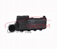 Кутия въздушен филтър Peugeot 308 1.6 HDI 109 конски сили 9663365980