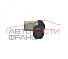 Датчик парктроник Audi A6 3.0 TDI 225 конски сили 7H0919275