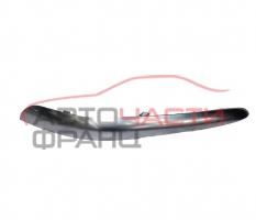 Дясна лайсна арматурно табло Suzuki SX4 1.9 DDIS 120 конски сили 73851-80J1R