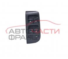 Панел бутони електрическо стъкло Opel Zafira C 2.0 CDTI 110 конски сили