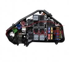 Бушонно табло VW Touareg 3.0 TDI 240 конски сили 7L0937615J