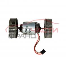 Вентилатор парно Mercedes S-Class W221 3.2 CDI 235 конски сили 0130101504