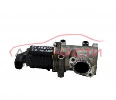 EGR клапан Fiat Sedici 1.9 Multijet 120 конски сили 5.34461.03