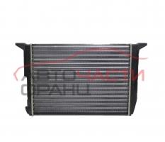 Воден радиатор Audi 80 1.8 бензин 90 конски сили 50514-NRF