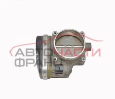 Дросел клапа BMW X5 E53 4.4i 286 конски сили 13547506627-04