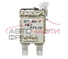 Бушонно табло Toyota Rav 4 2.2 D-CAT 177 конски сили  82730-42020