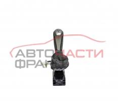 Скоростен лост автомат Fiat Stilo 2.4 20V 170 конски сили 34483501