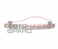 Основа задна броня Audi TT 1.8 Turbo 180 конски сили