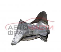 Дясна планка двигател Audi A4 1.8 Turbo 163 конски сили 8D0199388G