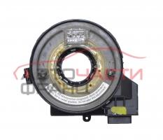 Лентов кабел VW Passat VI 2.0 TDI 140 конски сили 3C0959653
