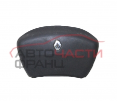 Airbag Renault Espace IV 2.2 DCI 150 конски сили