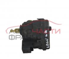Моторче регулиране фар Renault Laguna II 1.9 DCI 120 конски сили 8200006664
