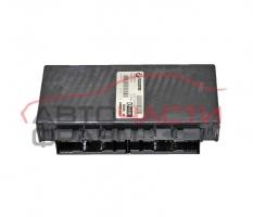 Боди контрол модул  BMW E63 3.0 i 258 конски сили 61359133143